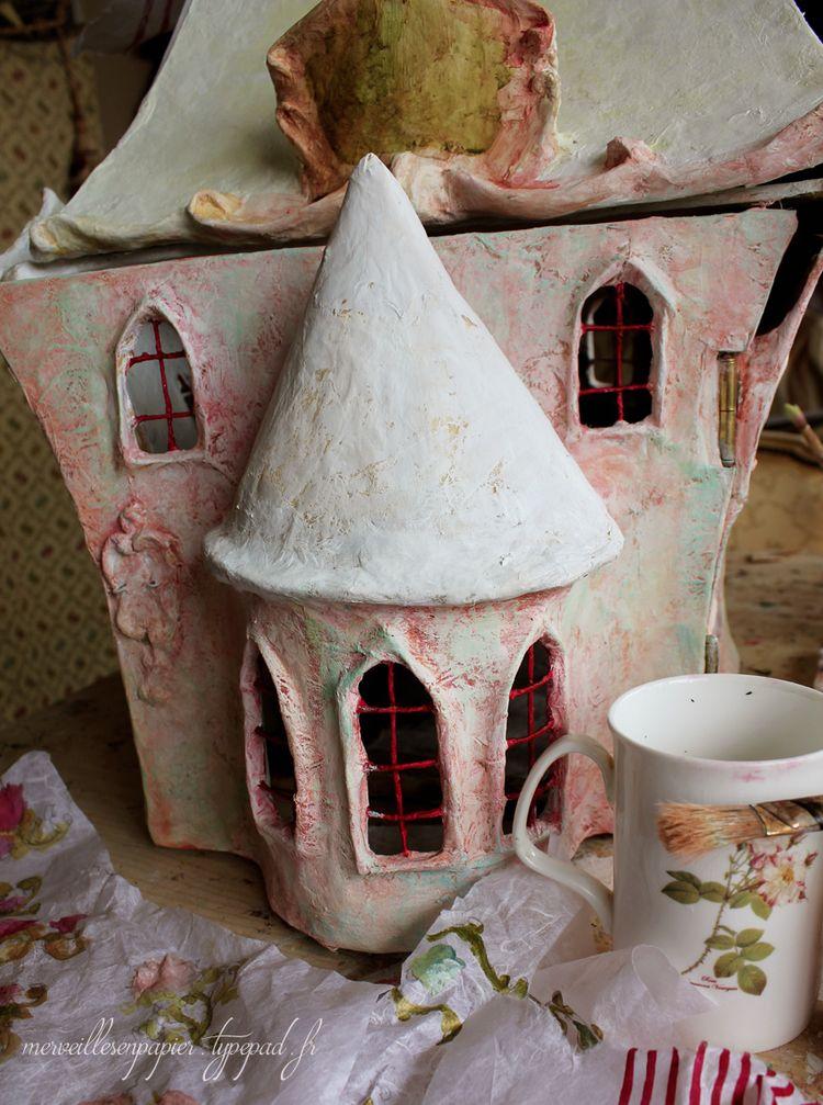 Dollhouse--2