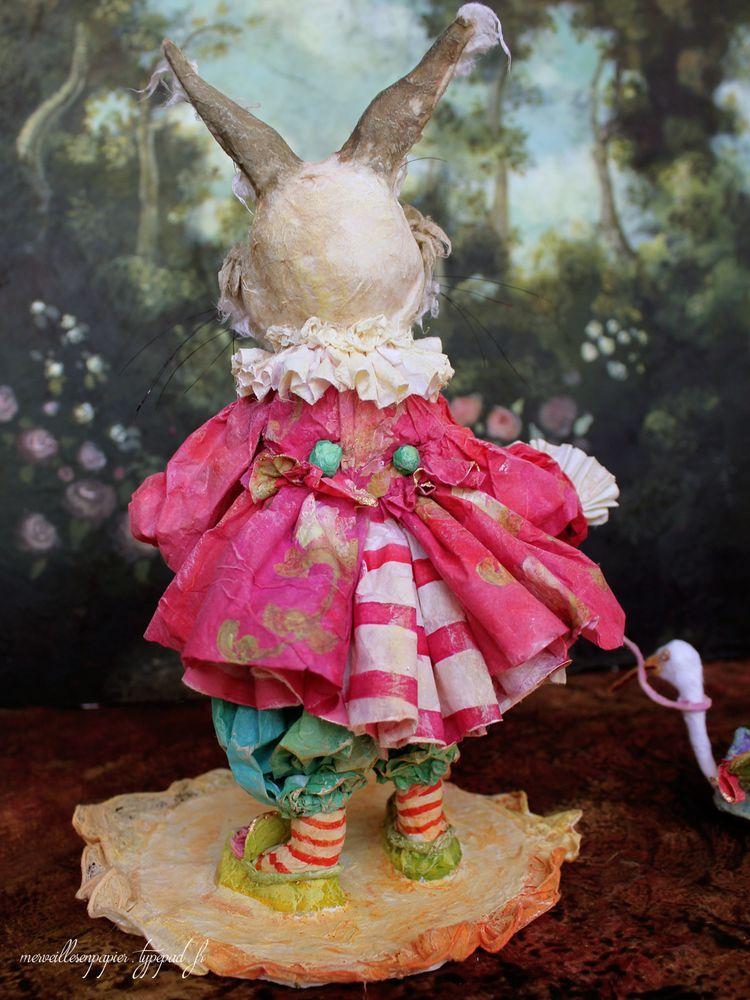 Enfant-lièvre-rose-56