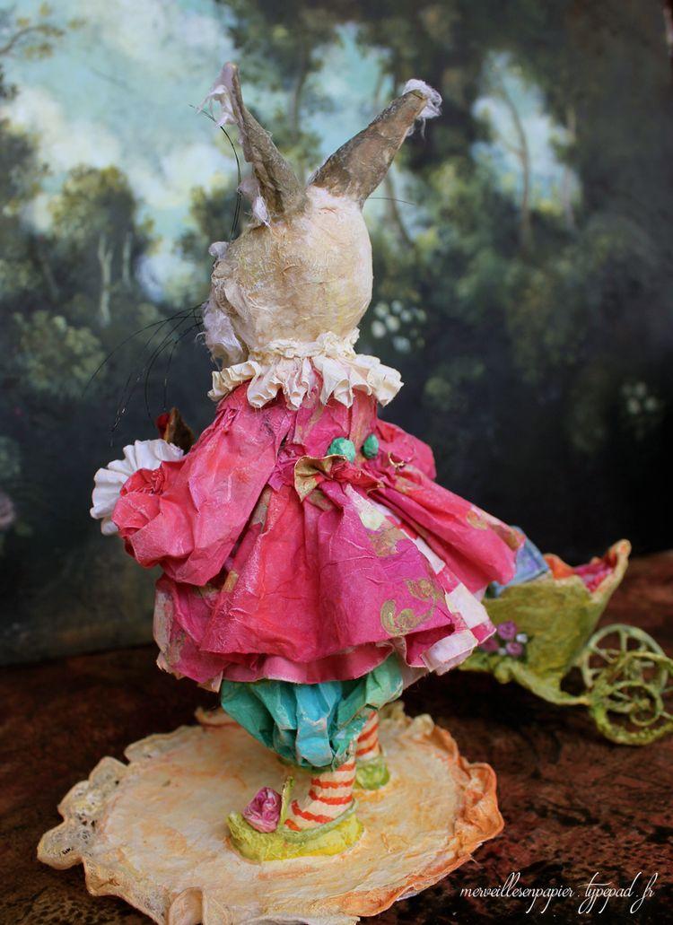 Enfant-lièvre-rose-89