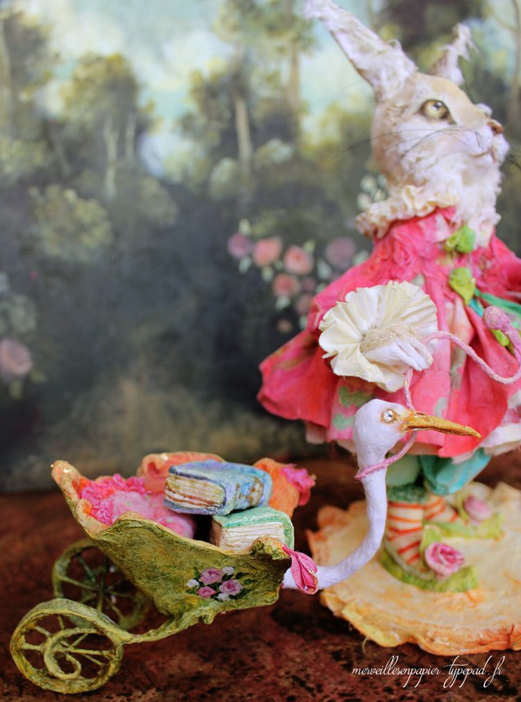 Enfant-lièvre-rose2