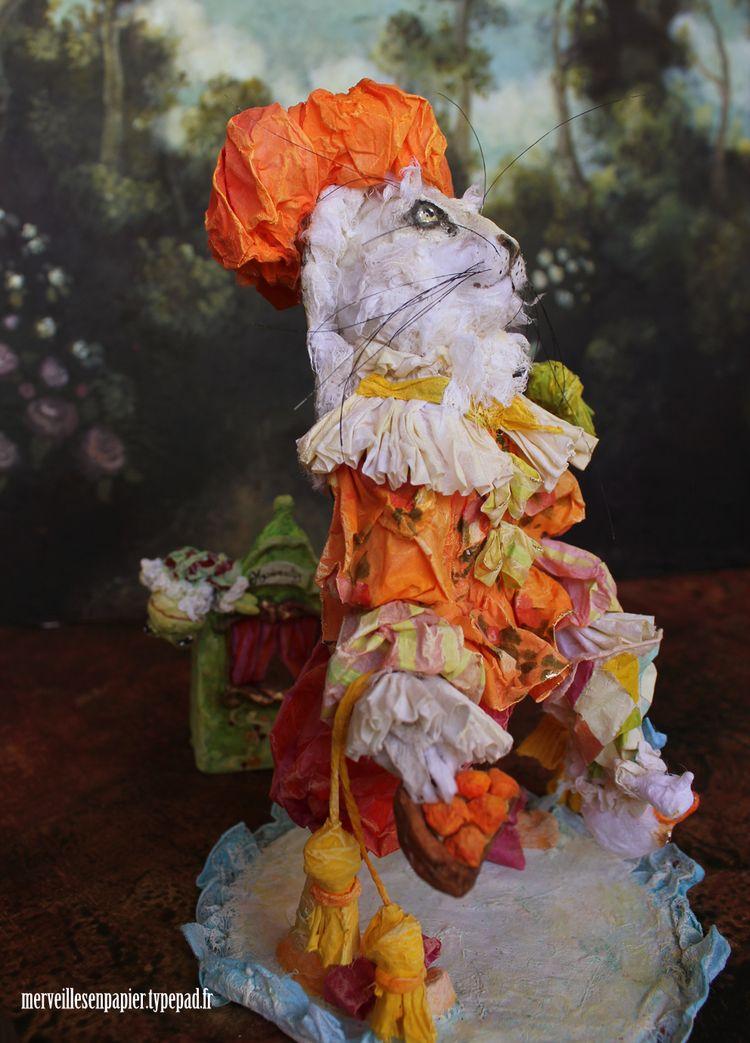 Lièvre-orange-1