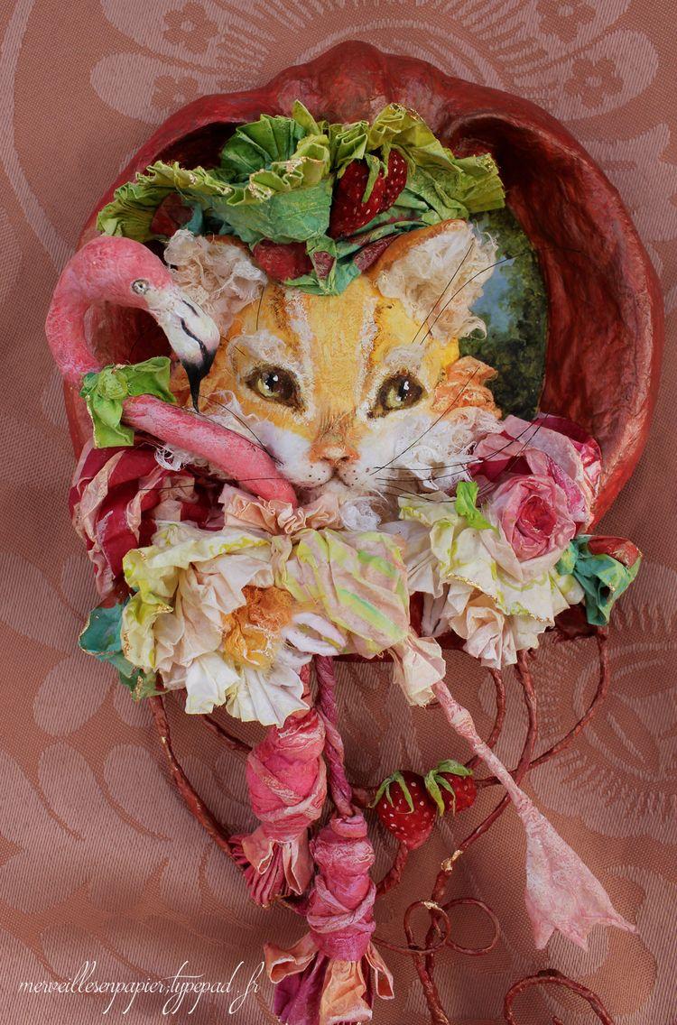 Chat-flamant-rose-8