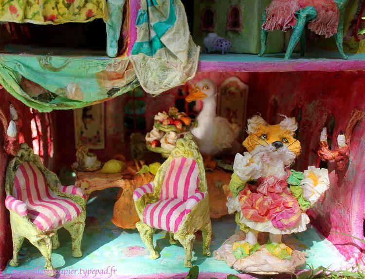 Maison-de-poupée-salon-1