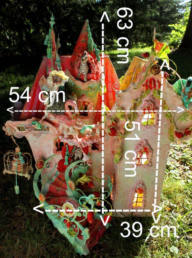Maison-de-poupée-dimensions