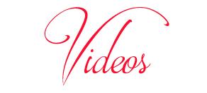 Videos-3