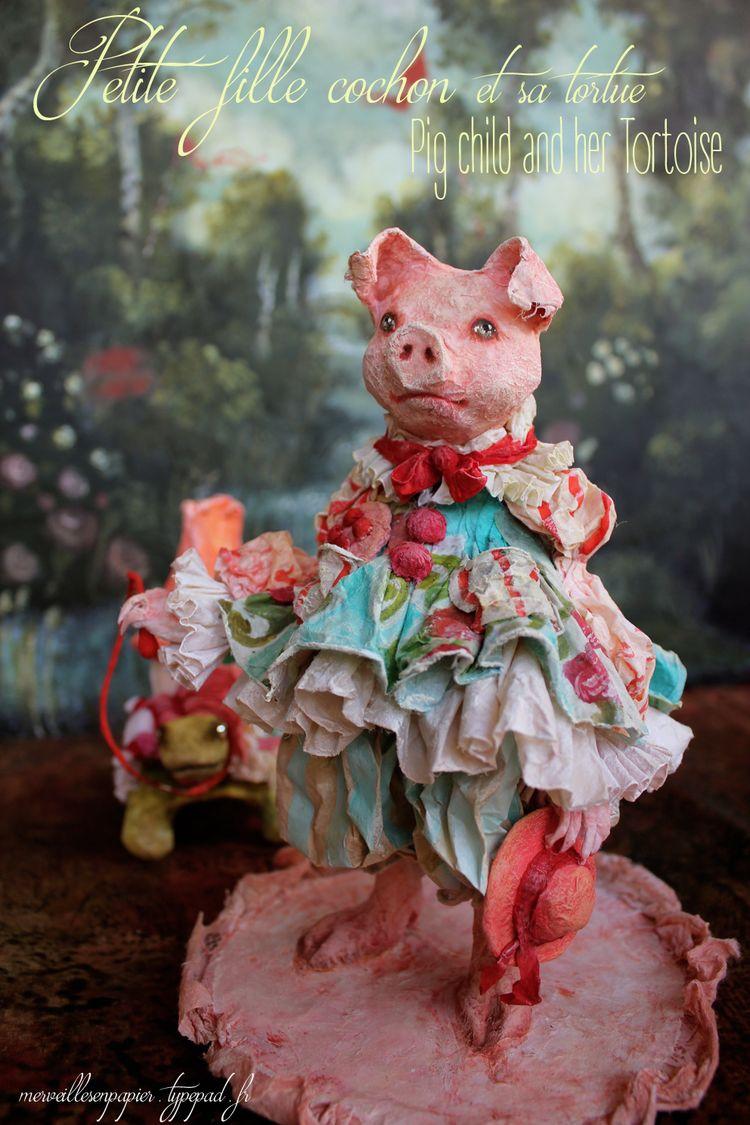 Petite-fille-cochon--1