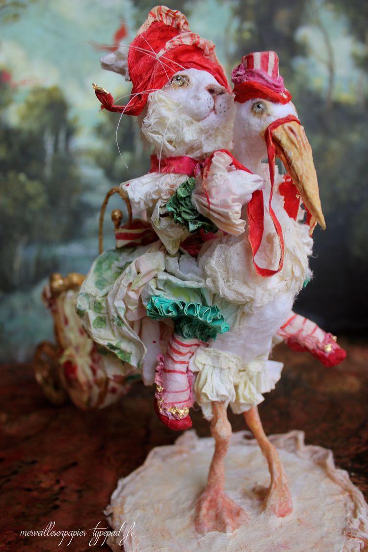Enfant-lapin-blanc-2