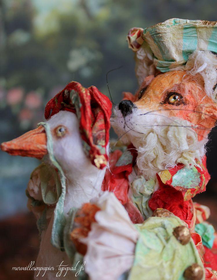 Enfant-renard-oie-29