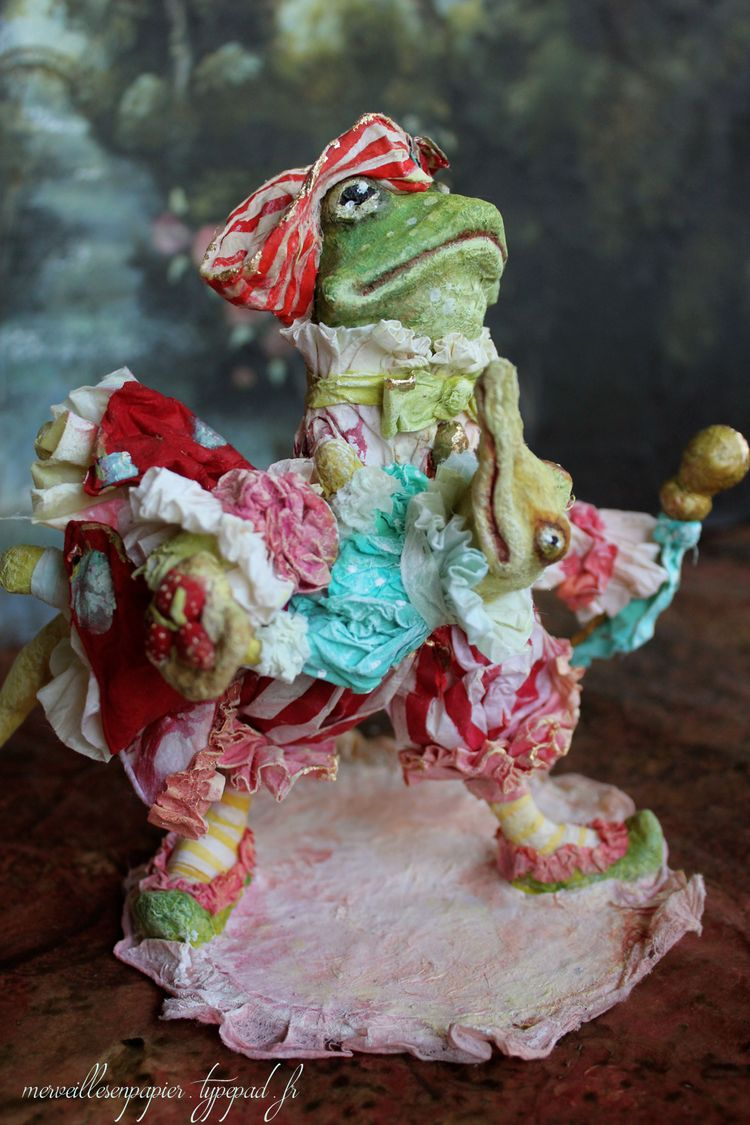 Enfant-grenouille-croco-1
