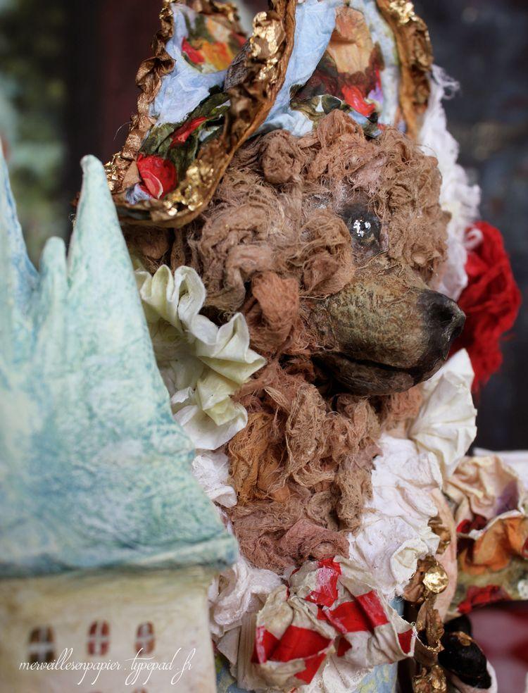 Ours-marchand-de-jouets--4