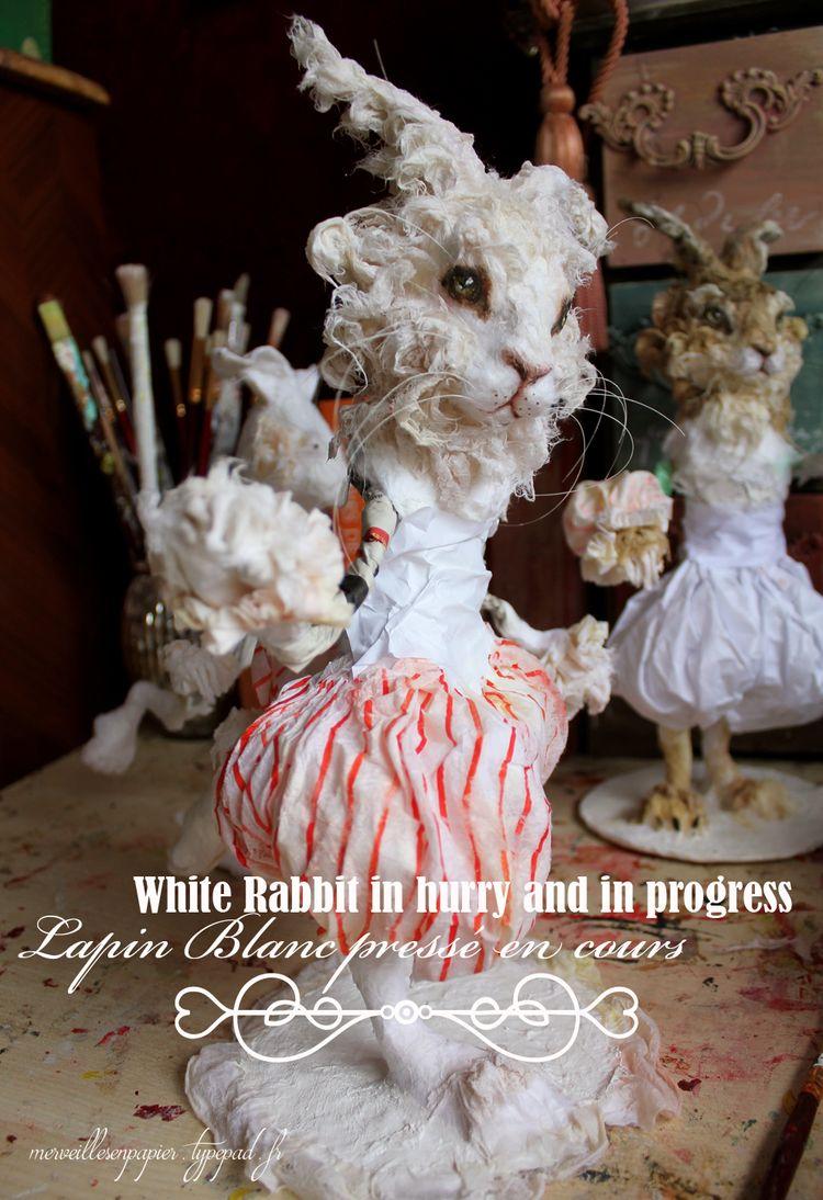 White-Rabbit-alice-1