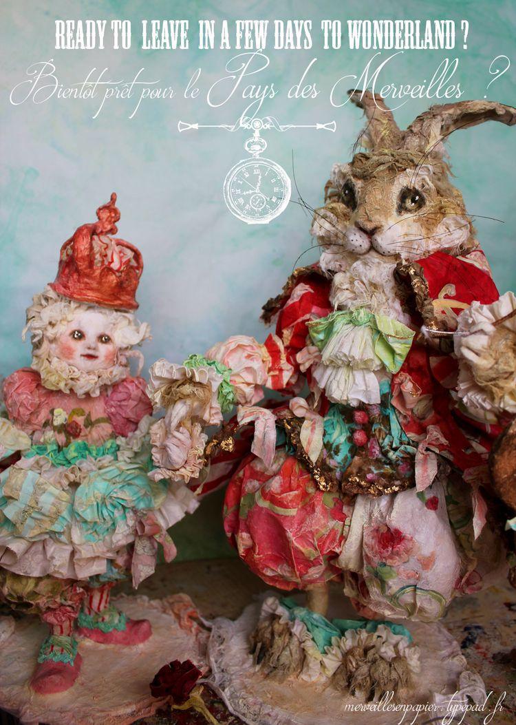 March-hare-alice--2
