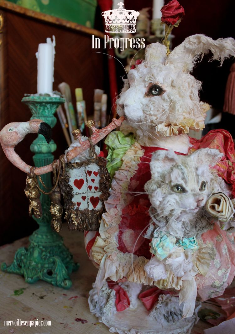 White-rabbit-90