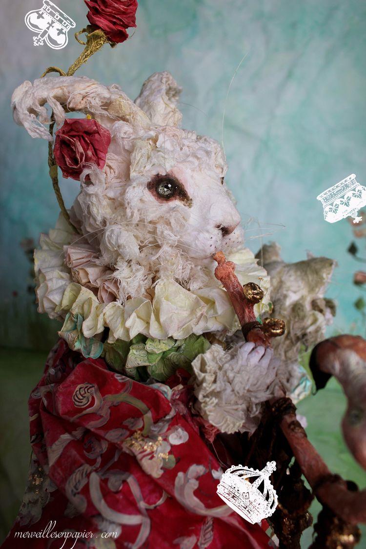 White-rabbit-alice-57