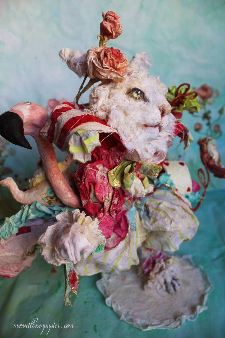 Petit-lapin-blanc--87