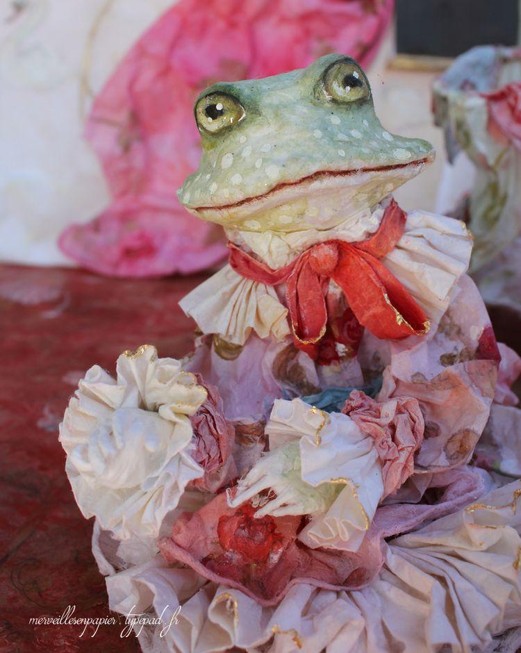Enfant-grenouille-86