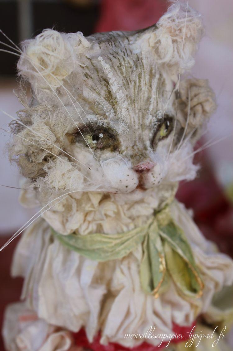 Enfant-chat-8