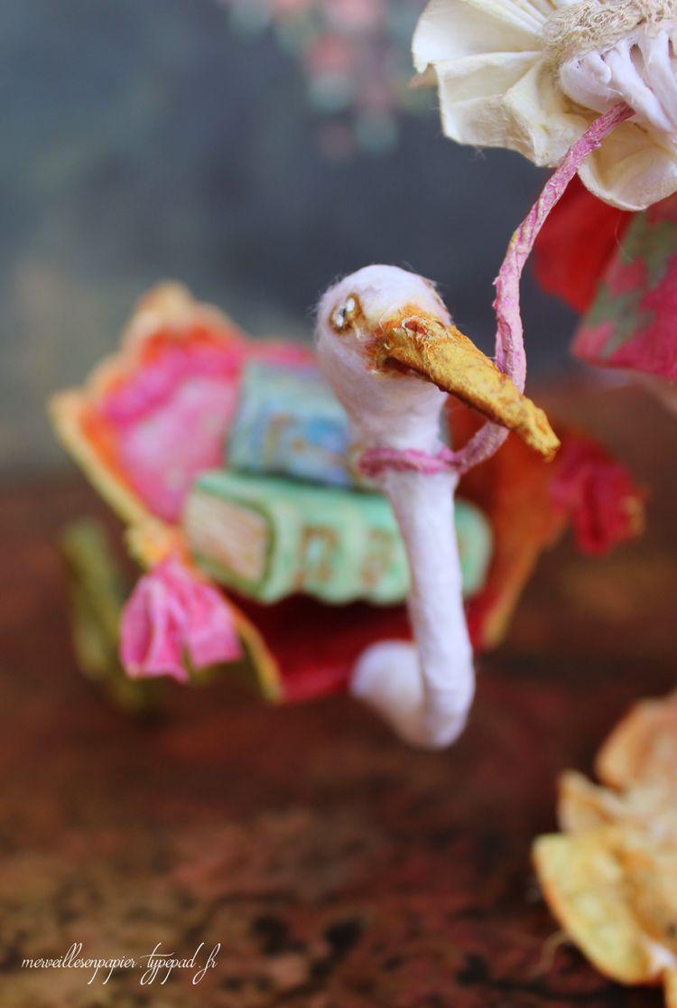 Enfant-lièvre-rose-8