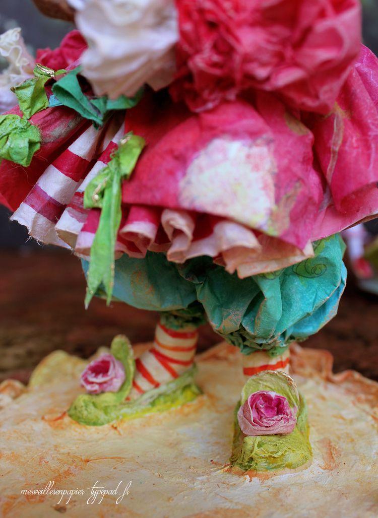 Enfant-lièvre-rose--89