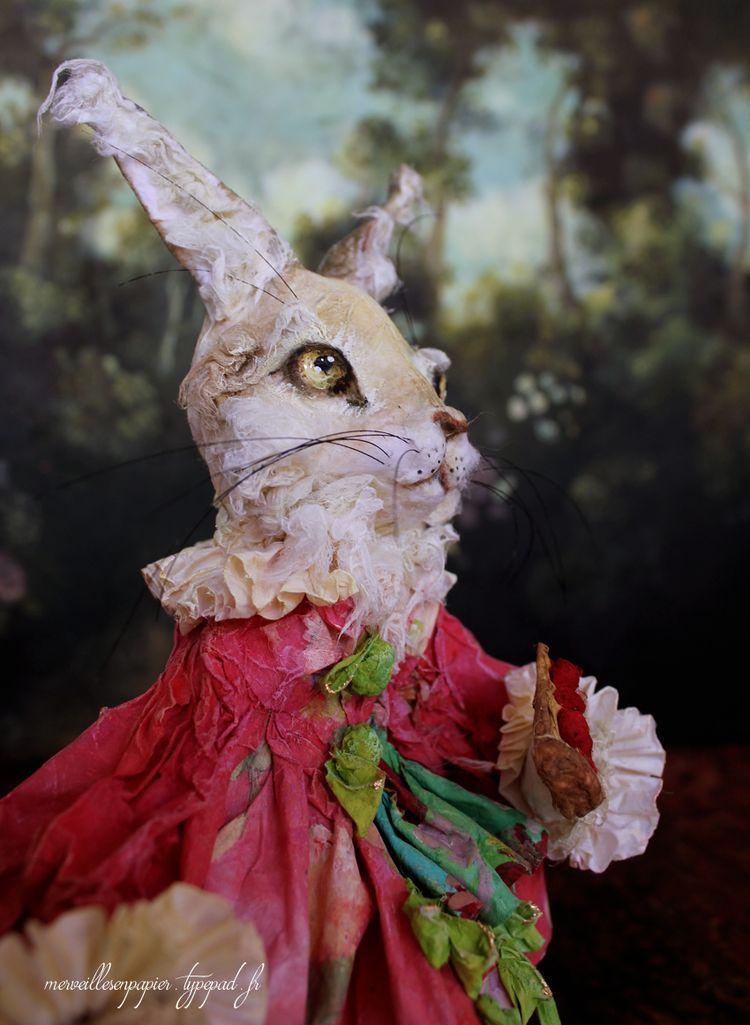 Enfant-lièvre-rose-85