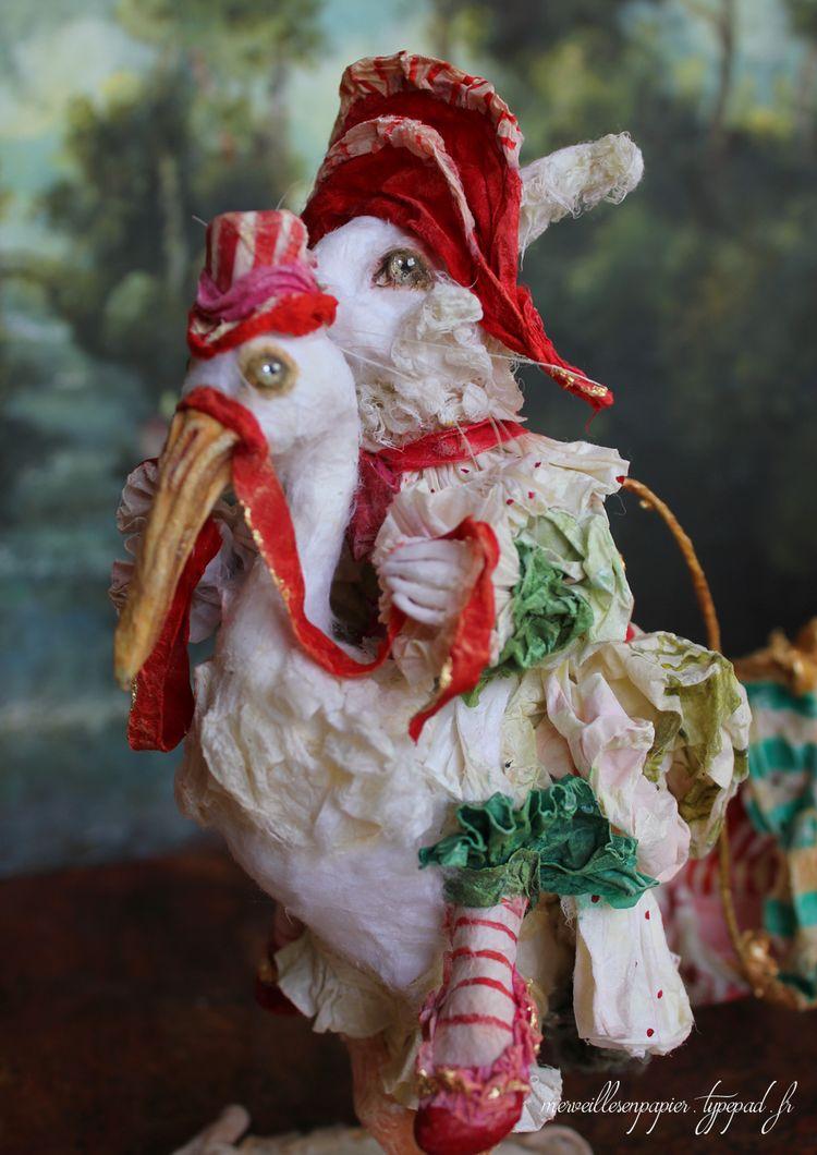 Enfant-lapin-blanc--cygogne-20