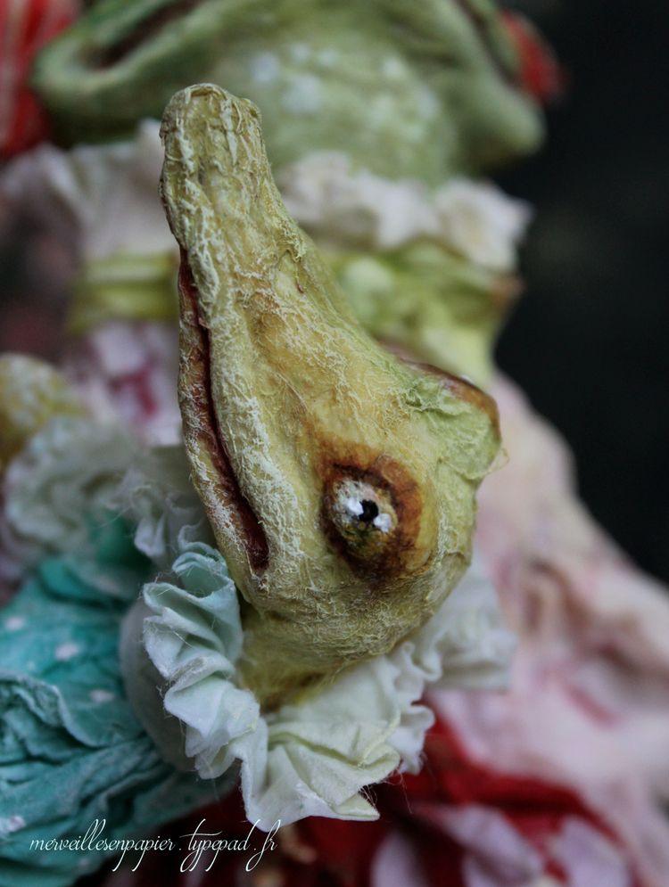 Enfant-grenouille-croco-11