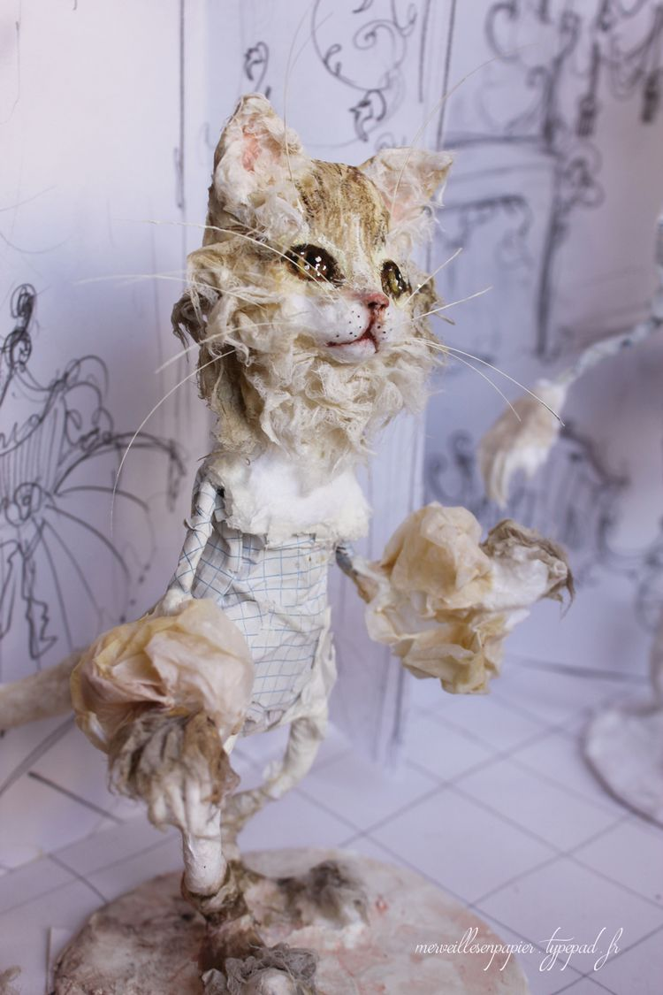 Enfant-chat-royal-1