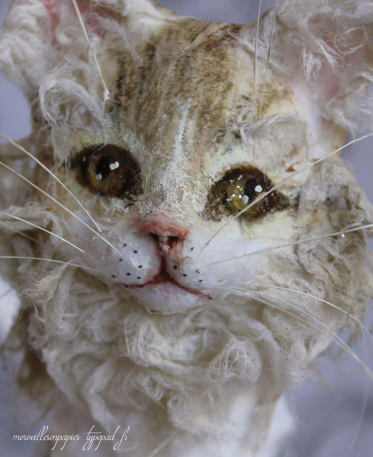 Enfant-chat-royal-2