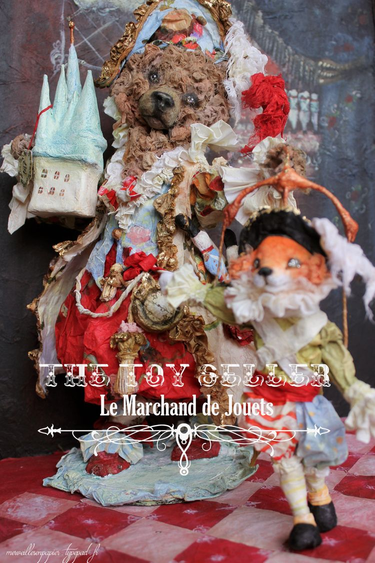 Ours-marchand-de-jouets-21