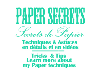 Icone-paper-secrets