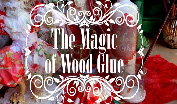 Miniature-magic-of-woodglue-1