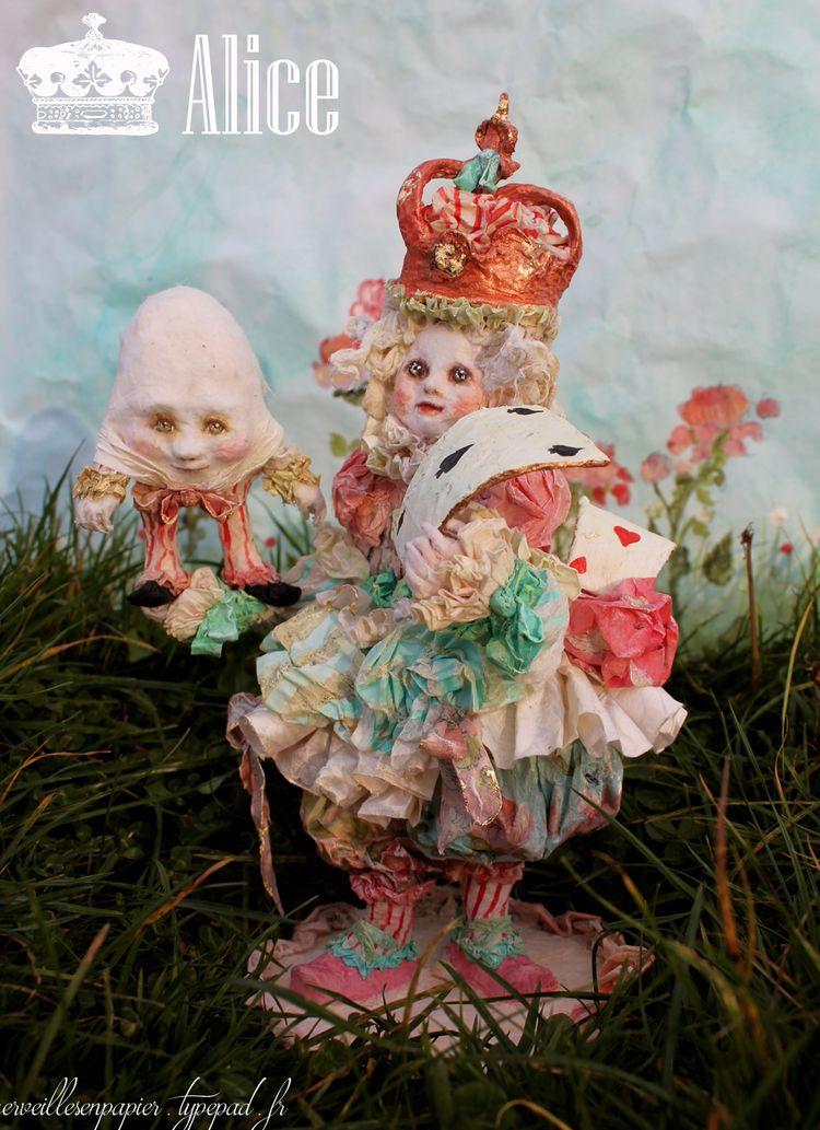 Alice-et-humpty-Dumpty-1