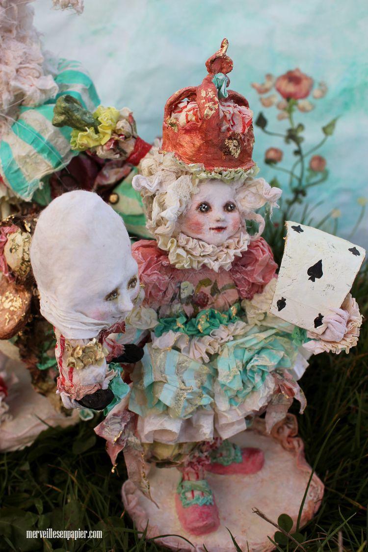 Alice-au-pays-des-merveilles-2
