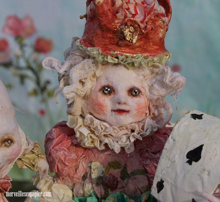 Alice-in-wonderland-5