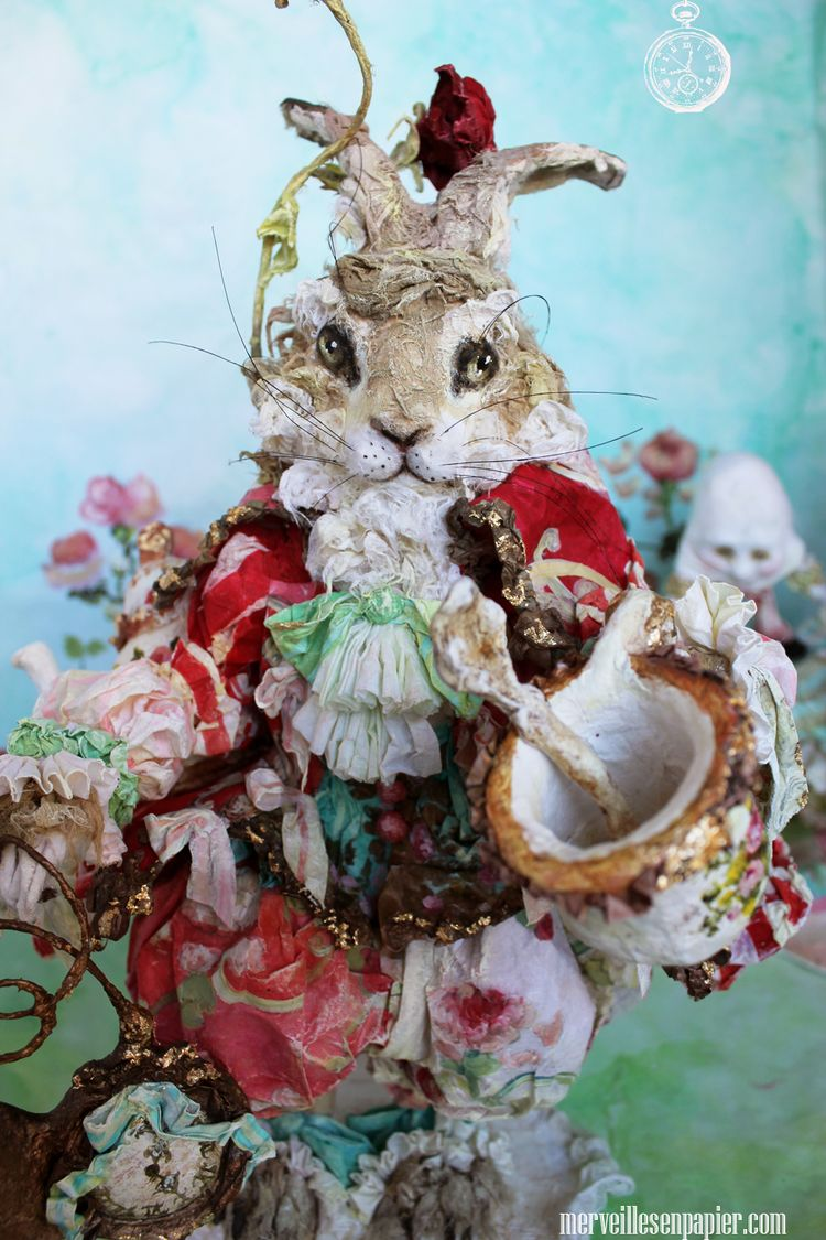 March-hare-40