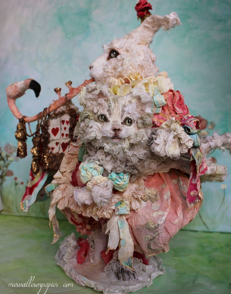 White-rabbit-alice-in-wonderland-5