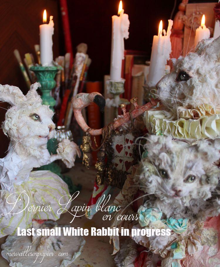 Les-lapins-blancs-d'alice-