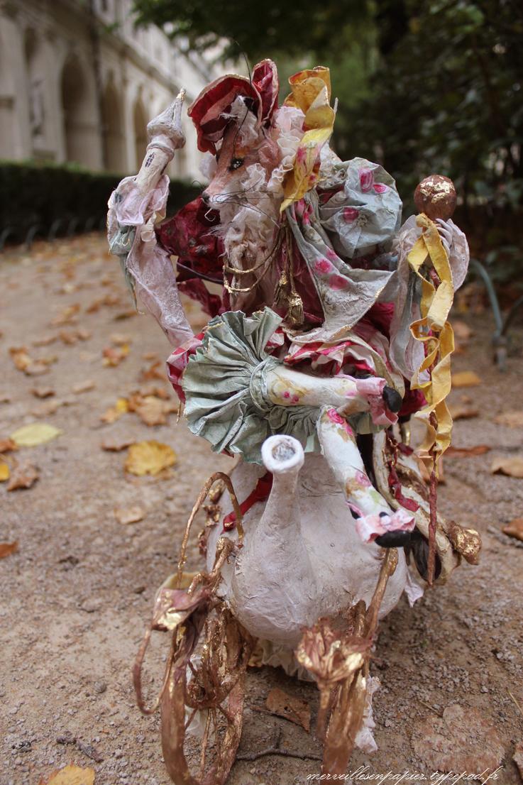 Théière-carrosse'-renard-12
