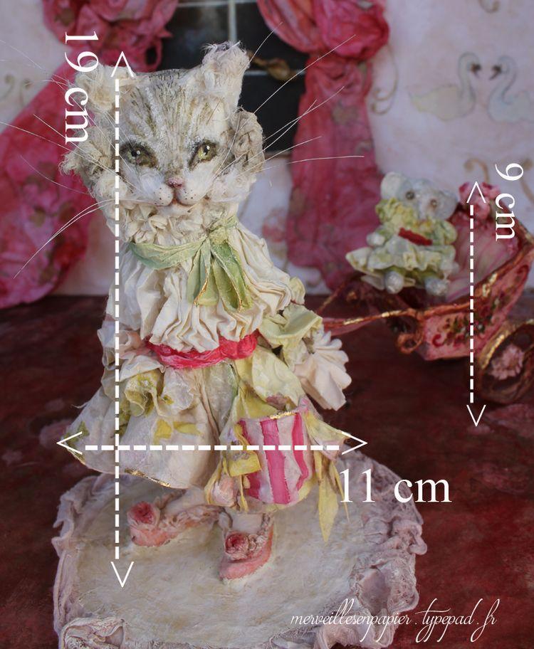 Enfant-chat-tailles-1