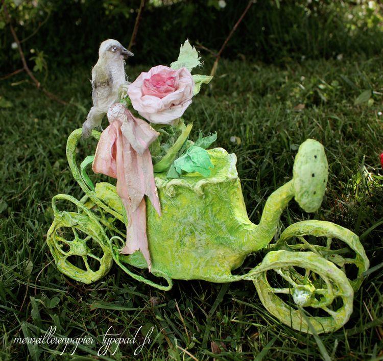 Renard-jardinier-8
