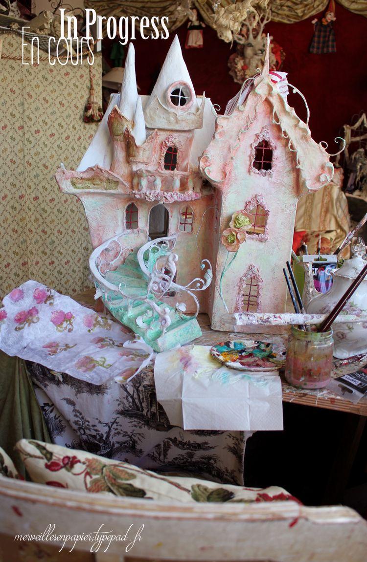 Dollhouse-5