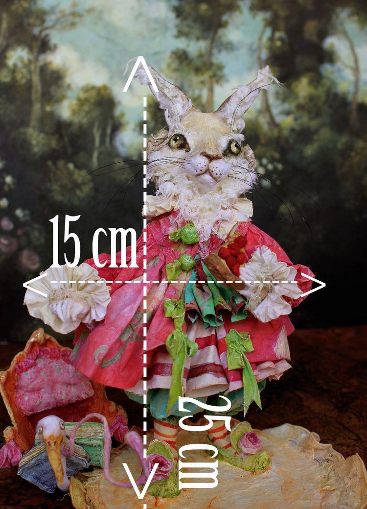 Enfant-lièvre-rose-tailles