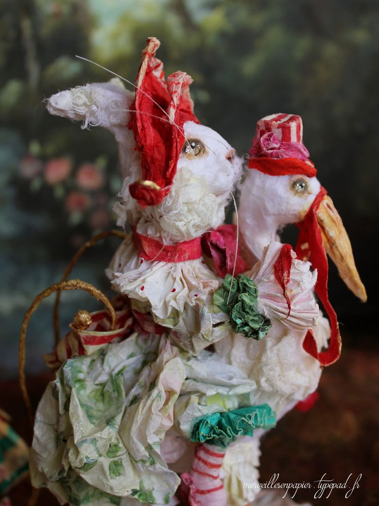 Enfant-lapin-blanc-1