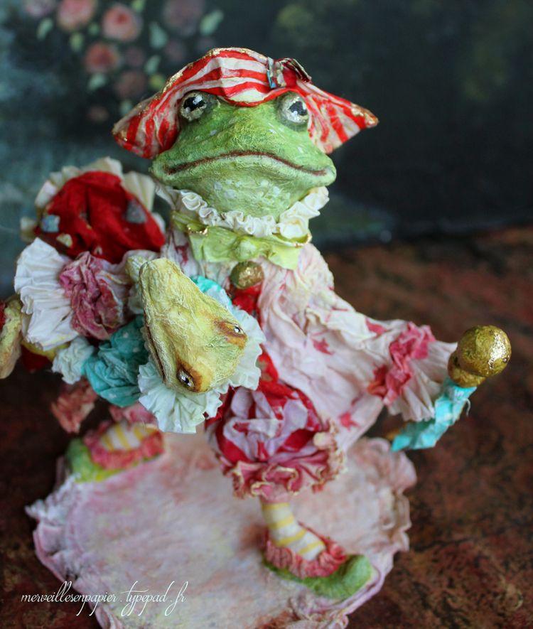 Enfant-grenouille-croco-16