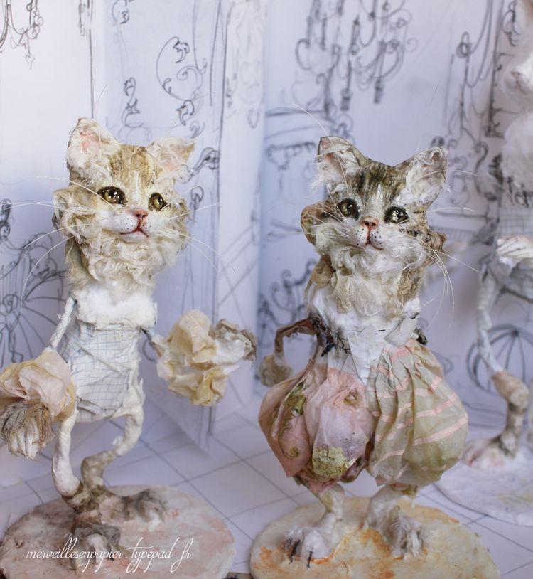 Enfants-chats-2