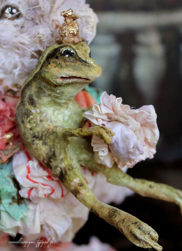 Princesse-chat-et-sa-grenouille-5