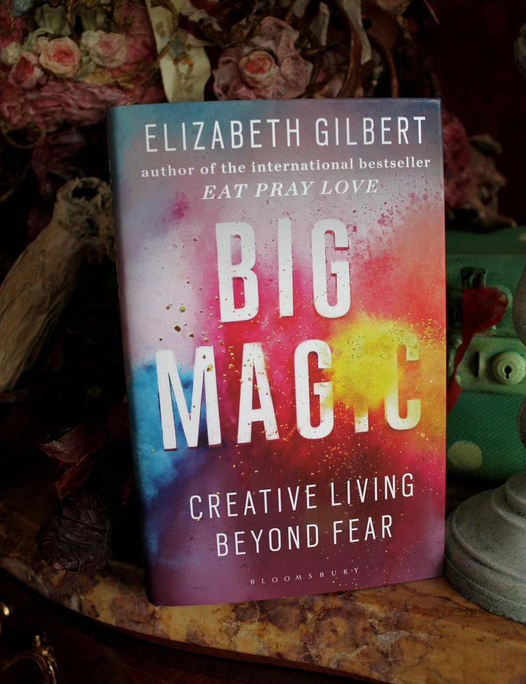 Big-Magic,-elizabeth-gilbert