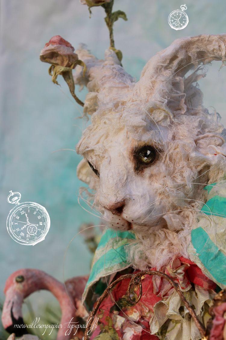 White-rabbit-alice-18