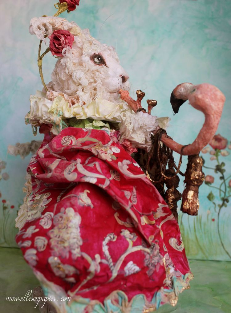 Lapin-blanc-alice-au-pays-des-merveilles--1