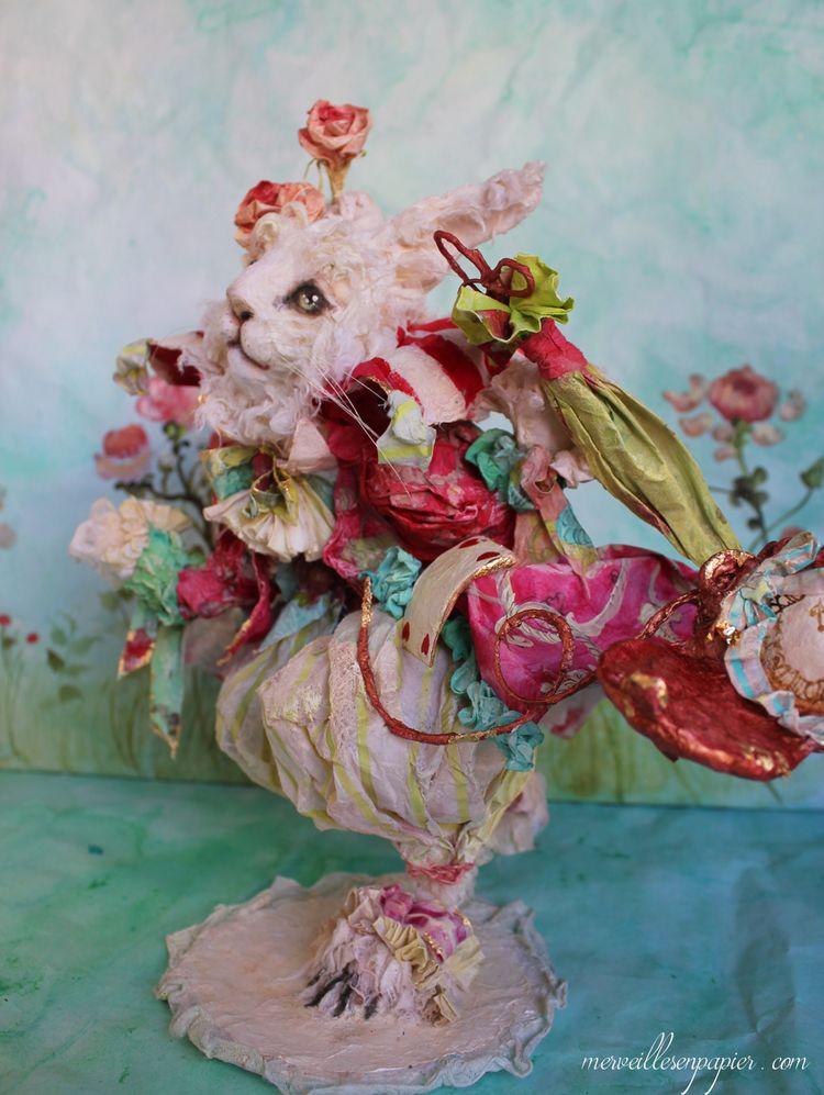 Petit-lapin-blanc-8